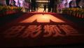 CCTV6落地杭州,电影频道新基地选址馒头山