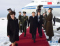 中国—中东欧国家领导人会晤推进合作进一步深化