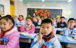 杭州下城北部再添五校 快看看你家门口有没有