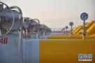 天然气价格暴涨 焦作万方等企业利润翻一番
