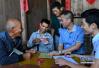 河南南阳市教育局:确保教育扶贫救助全覆盖