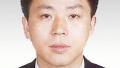广东省委原常委李嘉受贿案一审 被控收受2058万元
