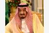 (国际·2017热点国家回眸)中东之沙特:求新的一年
