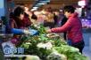 德州11月主要生活消费品价格稳中有涨 鸡蛋上涨明显