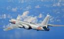 空军南海巡航