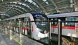新年禮物!杭州地鐵運營線路又將延長,2號線月底有望通良渚