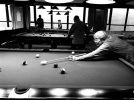 京津冀协同养老 北京老人在津冀养老院的生活如何?
