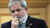 巴西 前总统卢拉一审被判有罪
