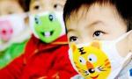 沈阳流感病例上升 有部分学校已通知停课