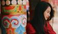第一批佛系旅行地 你最想去哪里?