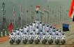 印度称与东盟合作未受第三方影响 印媒:显指中国