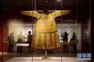 南京博物院特展开展