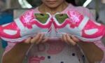 莆田制鞋业转型