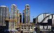 盘点2017郑州房地产市场 预测2018发展趋势