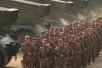 从严治训治军,练兵备战容不得半点水分和杂质