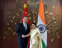 2018中印再爆对峙可能性高 两国亟需建立互信