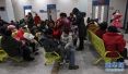 山东已进入流感高峰期 免疫力低下可接种疫苗