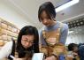 """女孩创办一间木艺工作室 创业当""""木匠"""""""