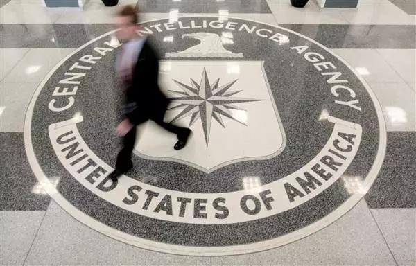 网上赌博开户:美媒:前CIA雇员被捕,涉嫌导致多名美国在华线人被杀
