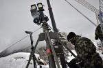 达沃斯论坛安保有多严?三层安保区域 狙击密集布控!