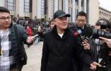"""今年明星政协委员少了他们 多位""""国家宝藏""""履新"""