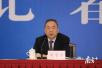 广东省发改委:《粤港澳大湾区发展规划纲要》预计近期获批