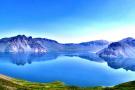 长春、吉林、延吉、白山入围东北十大周边游目的地
