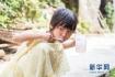 中午刷牙、温水洗脸 13个健康细节可能被忽略