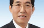 巴音朝鲁当选吉林省人大常委会主任 景俊海当选吉林省省长