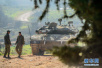 土耳其遭到來自敘利亞的火箭彈襲擊 至少1人受傷