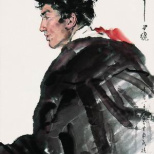 藏族举重冠军