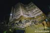 台湾花莲地震已致11人遇难 其中4人是大陆游客