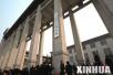 国家宝藏火了!国家博物馆去年日均接待2.6万人次