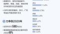 人民日报:奔跑吧,中欧班列-浙江舆情网