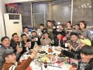 """20个藏族孩子有个""""青岛妈妈"""" 他们的故事让人泪目"""