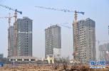黑龙江保障性安居工程审批提速 三日内发施工许可