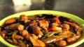 来一桌天水美食,把春节的感情升温!