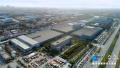 郑州经开区:116个项目构建万亿级产业集群