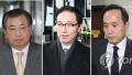 """韩国""""超高级""""特使团将于本日下午2点赴朝鲜访问"""