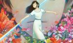 《昨日青空》定档8月10日 首部国产青春动画引期待