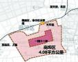 济南规定老建筑修旧如旧 商埠区商铺台阶禁占人行道