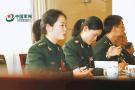 论增强军人荣誉感,解放军和武警部队代表委员怎么看