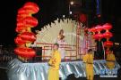 开普敦狂欢节