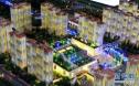 潘功胜:金融支持住房租赁市场相关文件或上半年出台
