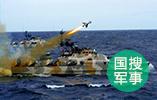 美国国防部宣布美韩联合军演将于4月1日重启