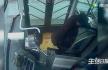 逆行、闯红灯!济南公交司机做出疯狂举动竟为了…