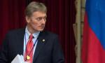 俄总统新闻秘书:俄愿与美欧改善关系