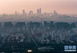 新政!北京四环内各类用地限制改建住宅商品房