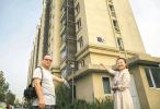 2018北京16区保障房计划全公布!城六区超1.8万套,这个区最多!