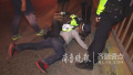 济南民警一夜查获17名酒司机 其中还有俩的哥!